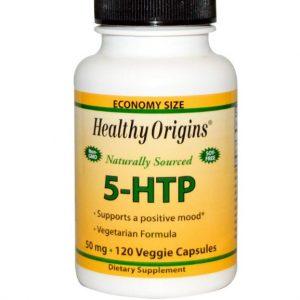 5-htp-120-healthy-origins-1