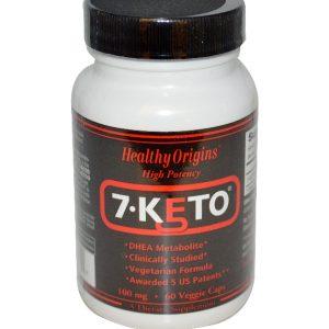 7-keto-healthy-origins-1