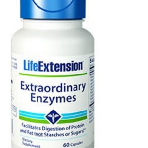 extraordinary-enzymes-60-capsules-life-extension-topvitamins