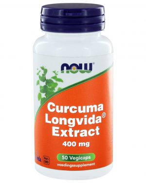 9071 300x375 - Curcuma Longvida® Samenvatting (50 vegicaps) - NOW Foods