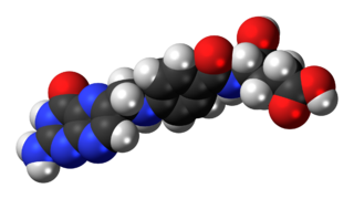 Foliumzuur B11 - De Top 10 Meest Populaire Voedingssupplementen En Hun Eigenschappen!