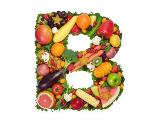 Vitamine B Fruit en Groente 300x244 - De Top 10 Meest Populaire Voedingssupplementen En Hun Eigenschappen!