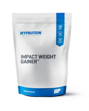 10529988 1064357594531344 1 300x375 - Impact Weight Gainer - Chocolate Smooth 5kg - MyProtein