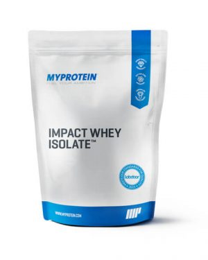 10530911 1804357599175947 18 300x375 - Impact Whey Isolate, Natural Chocolate, 2.5kg - MyProtein