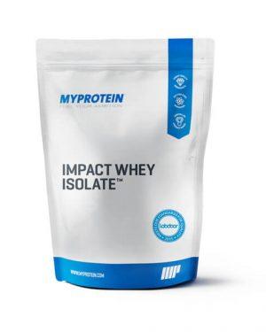 10530911 1804357599175947 5 300x375 - Impact Whey Isolate - Strawberry Cream 5KG - MyProtein