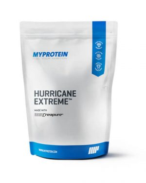 10615594 1694357599949230 1 300x375 - Hurricane Extreme, Chocolate Smooth, Pouch, 5kg - MyProtein