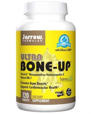 12 7 300x375 - Ultra Bone-Up (120 tablets) - Jarrow Formulas