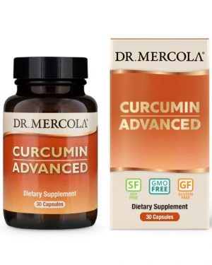 18 1130 product primary image30 300x375 - Curcumin Advanced 500 mg (30 Capsules) - Dr. Mercola