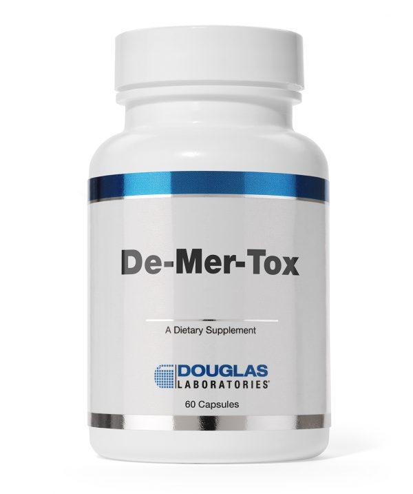 1 2 37 600x717 - De-Mer-Tox (60 capsules) - Douglas Laboratories