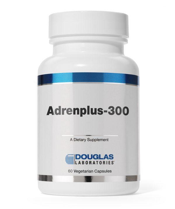 1 2 57 600x717 - Adrenplus 300 (120 Capsules) - Douglas Laboratories