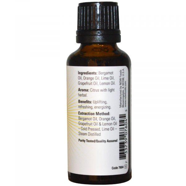 4 16 600x600 - Chewable Papaya Enzyme Supplement (360 Tablets) - Nature's Plus