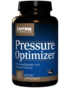 9 31 300x375 - Pressure Optimizer (60 tablets) - Jarrow Formulas