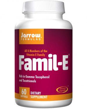 JRW 12028 7 1 300x375 - Famil-E (60 gelcapsules)-Jarrow Formulas