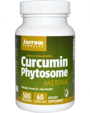 JRW 14086 13 1 300x375 - Curcumin Phytosome 500 mg (60 Veggie Caps) - Jarrow Formulas