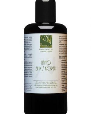 THF019 1 5 300x375 - Nano Zinc/Copper (200 ml) - Health Factory