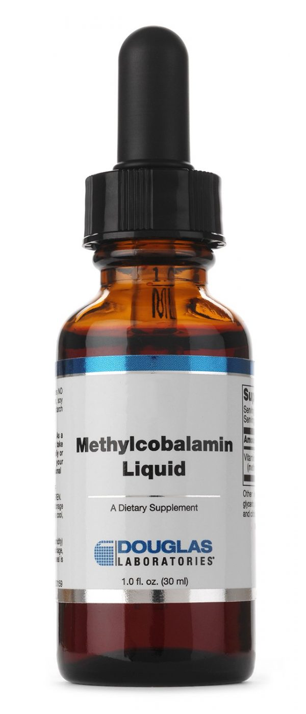 a1 1 600x1400 - Vloeibare methylcobalamine (30ml) - Douglas Laboratories