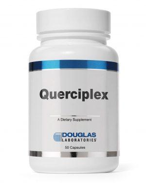 a1 5 300x375 - Querciplex (50 capsules) - Douglas Laboratories