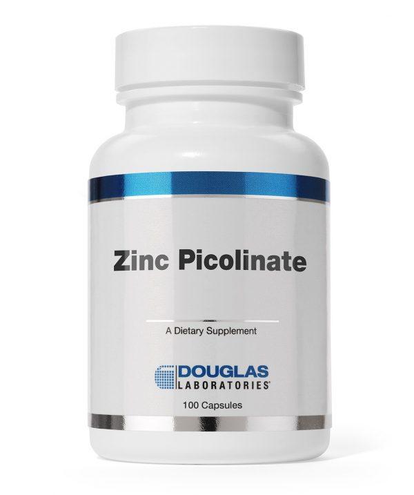 a1 9 600x717 - Zink picolinaat (100 capsules) - Douglas Laboratories