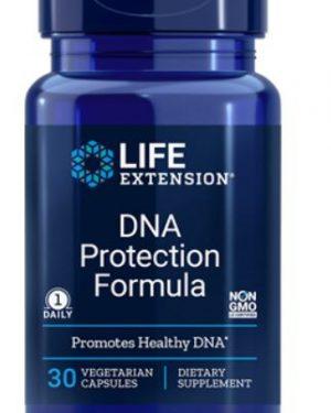 dna protection formula 30 veggie capsules 1 300x375 - DNA Protection Formula (30 Veggie Capsules) - Life Extension