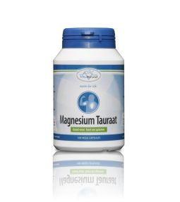 image 10 - Vitakruid Magnesium tauraat B6