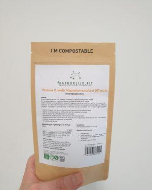 image 11 300x375 - Natuurlijk.fit Vitamine C poeder magnesiumascorbaat