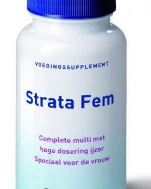 image 15 300x375 - Orthica Strata Fem