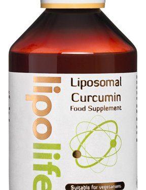 image 29 288x375 - LipoLife Liposomaal Curcumin C3 complex