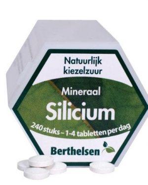 image 37 300x375 - Berthelsen Silicium - Natuurlijk kiezelzuur