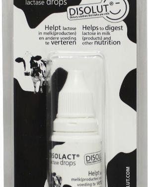 image 40 298x375 - Disolut Disolact (lactase) 14ml