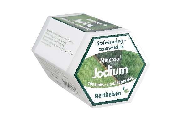 image 47 - Berthelsen Jodium