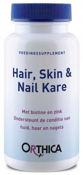 image 50 - Orthica Hair, Skin & Nail Kare