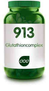 image 53 - AOV 913 Glutathioncomplex