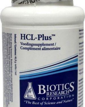 image 54 300x375 - Biotics HCL plus