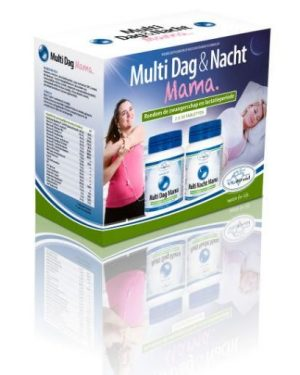 image 57 300x375 - Vitakruid Multi dag & nacht mama