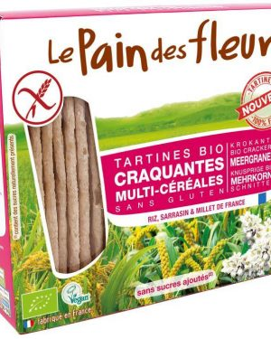 image 58 300x375 - Pain Des Fleurs Le Pain des fleurs meergranen crackers