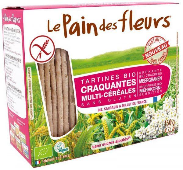 image 58 600x559 - Pain Des Fleurs Le Pain des fleurs meergranen crackers