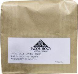 image 60 - Jacob Hooy Dilletoppen