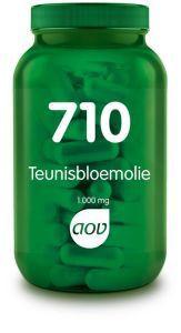 image 71 - AOV 710 Teunisbloemolie 1000 mg