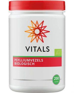 image 78 300x375 - Vitals Psylliumvezels Biologisch