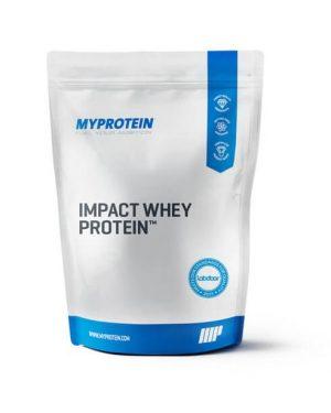 impact whey protein 1kg vanilla myprotein 2 1 1 300x375 - Impact Whey Protein, Natural Chocolate 1kg - MyProtein