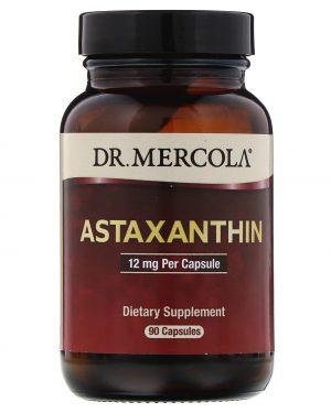 mercola astaxanthin 1 3 300x375 - Astaxanthin 12 mg (90 Capsules) - Dr. Mercola