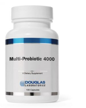 multi probiotic 4000 100 caps 8713975991342 300x375 - Multi-Probiotic 4000 (100 caps) - Douglas Laboratories