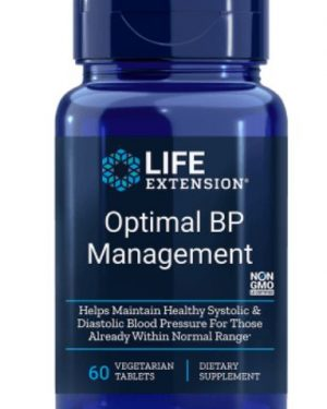 natural bp management   60 tablets le 1 300x375 - Populaire Superfoods