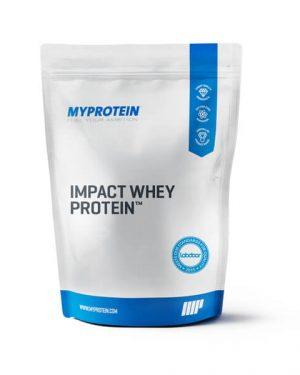 10530943 2084357599234105 21 300x375 - Impact Whey Protein - Mocha 2.5KG - MyProtein