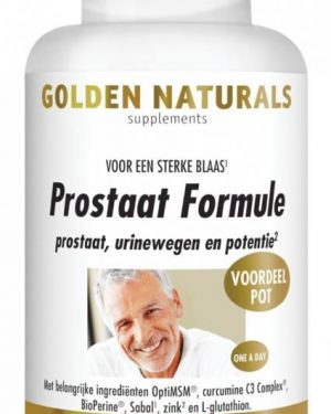 file 277 300x375 - Prostaat Formule 60 of 180 capsules