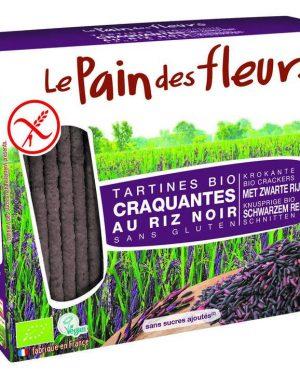 file 78 300x375 - Zwarte rijst crackers Biologisch en glutenvrij